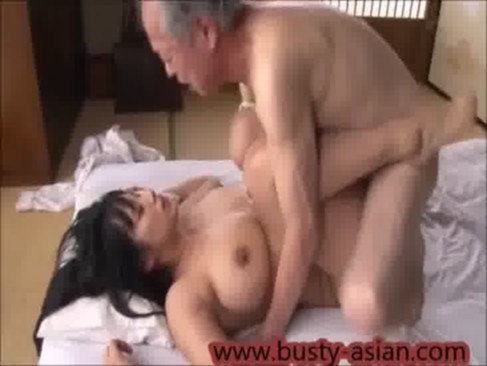 beast boy and raven porn